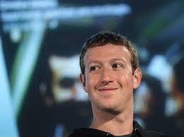Mark Zuckerberg Resume The Most Inspiring Innovators And Entrepreneurs Under 40