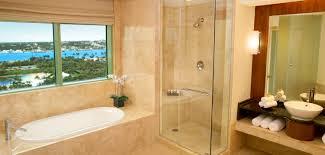 indigo suites bahamas hotel room atlantis paradise island