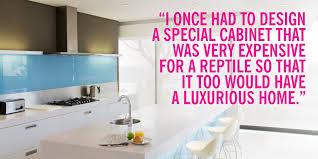decor best celebrity decorators home design great photo and