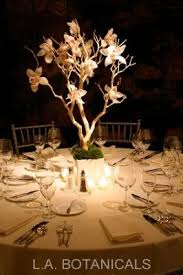 manzanita branches centerpieces stylish inspiration ideas manzanita branch centerpiece branches
