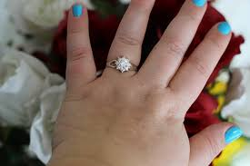 plus size engagement rings fatbeautyx plus size fashion and if you