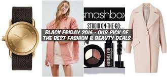best clothing deals for black friday 2016 black friday clothing sales archives fashion trends beauty tips