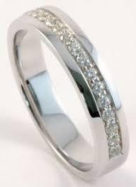 the wedding ring shop dublin the wedding band shop wedding rings dublin ireland pave diamond