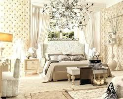hollywood themed bedroom hollywood themed bedroom ideas asioclub old hollywood decor bedroom