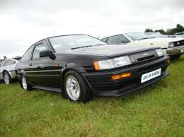 toyota corolla gt coupe ae86 for sale corolla gt coupe ae86 for sale dublin free