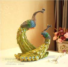 shopping for home decor items home decoration items home decor items shopping in pakistan