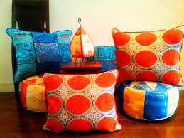 moroccan design cushions u2014 unique hardscape design moroccan