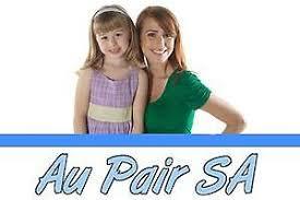 Seeking Port Elizabeth Au Pair Needed In Port Elizabeth Area R4000 Month Au Pair Sa