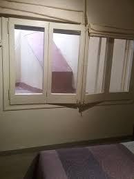 chambre d hote figueres chambre sans vue photo de hotel trave figueres tripadvisor