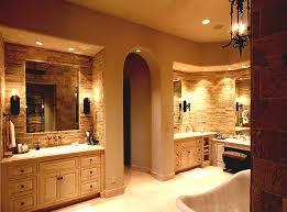 country bathroom ideas for small bathrooms country bathroom color schemes bathroom design ideas