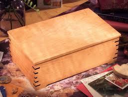 keepsake box how to make a keepsake box diy jewelry box plans