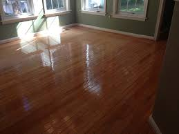 Refinished Hardwood Floors Before And After Pictures by Steamline Hardwood Floor Cleaning Refinish Fredericksburg Stafford Va