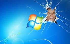 Meme Background Pictures - free meme desktop wallpapers pixelstalk net