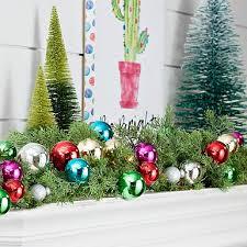 christmas decorations sale decor sale christmas decor sale kirklands