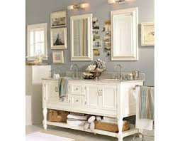 pottery barn bathrooms ideas pottery barn bathroom ideas new interior exterior design