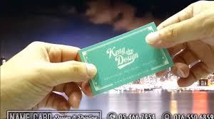 sri petaling name card printing sri petaling print name card sri