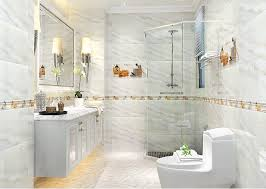 Tiles Outstanding Ceramic Tiles For by Amazing Cheap Ceramic Tiles For Bathroom Wall From Factory Inside