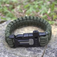 survival bracelet whistle images Paracord compass survival bracelet elite survivor jpg