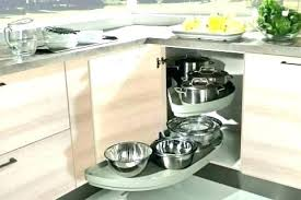 accessoires de rangement pour cuisine accessoire pour cuisine accessoire de rangement cuisine cuisine