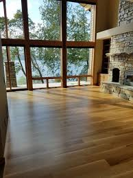 home and decor flooring 69 best our white oak wide plank flooring home decor images on