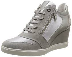 geox womens boots uk geox sneakers price geox s d eleni b trainers shoes geox