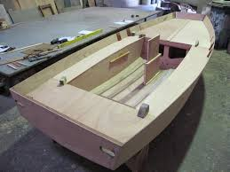 download mirror dinghy boat plans download free boat plans