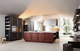 cuisiniste lyon bienvenue sur le site de excoffier cuisine votre cuisiniste a lyon