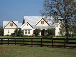 Country Style House by 386 Best Hill Country Style Homes Images On Pinterest Custom