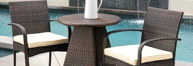 pub table and chairs for sale outdoor pub table chairs outdoor pub table and chairs myforeverhea com
