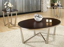 coffee table with metal legs coffee tables thippo