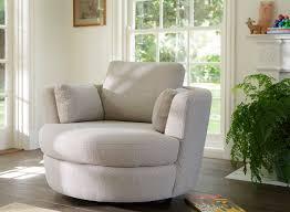 Best Occasional Chairs Best Occasional Arm Chairs Armchairs Occasional Chairs Traditional