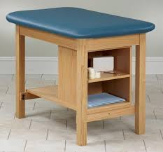 Changing Tables Changing Tables Treatment Clinic Furniture Especial Needs