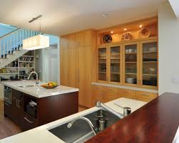 colour ideas for kitchen walls kitchen wall color ideas houzz