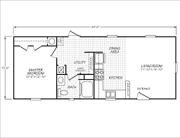 16 40 cabin floor plans evolveyourimage