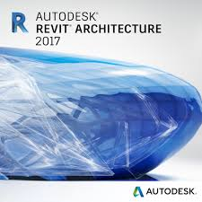 autodesk revit architecture 2017 essentials training guide bimgames