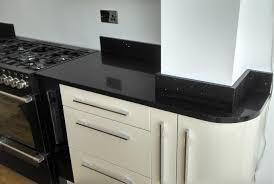 kitchen worktop ideas fitted kitchen worktops ideas grezu home interior decoration