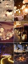 5 ways to light your wedding receptions u2013 elegantweddinginvites