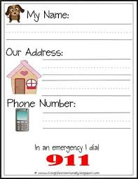 220 best preschool community helpers crafts images on pinterest