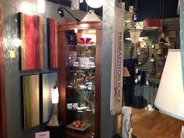 lighting stores in appleton wi valley lighting and design oshkosh home facebook