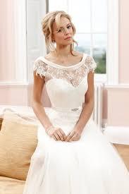 sassi holford in bridal shop in montpellier cheltenham