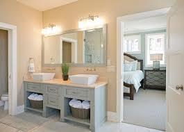 Coastal Bathroom Vanity 165 Best Bathrooms Images On Pinterest Bathroom Ideas Home And Room