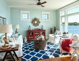 Nautical Dining Room Add Some Summer To Your Space With Nautical Décor Zing By