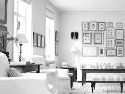 elegant shabby chic living rooms shabby chic salon on styling