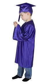 infant graduation cap and gown pre school graduation cap and gowns celtic graduations