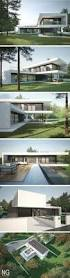 363 best c images on pinterest architecture facades and house