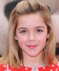 front poof hairstyles front poof easy and quick hairstyles for little girls mom me