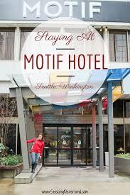 Hotels Near Fashion Island Best 25 Hotels In Seattle Washington Ideas On Pinterest Hotels