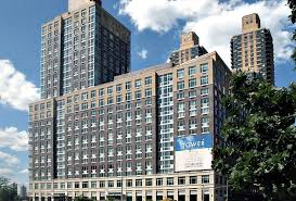 apartment two bedroom apt lincoln center new york city enter the waitlist for middle income apartments near lincoln center