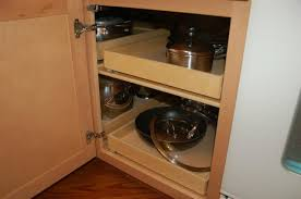 Pull Out Kitchen Cabinets Pull Out Kitchen Cabinet Organizers Images Where To Buy