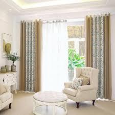 buy vintage curtains on highendcurtain com